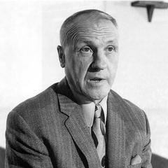 famous quotes, rare quotes and sayings  of Bill Shankly