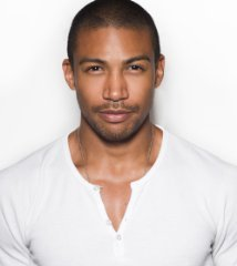 famous quotes, rare quotes and sayings  of Charles Michael Davis
