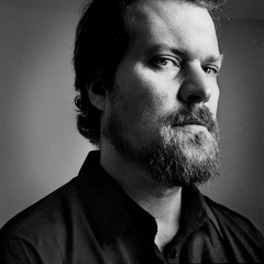 famous quotes, rare quotes and sayings  of John Grant