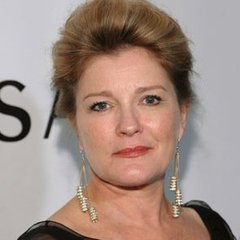 famous quotes, rare quotes and sayings  of Kate Mulgrew