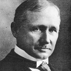 famous quotes, rare quotes and sayings  of Frederick Winslow Taylor