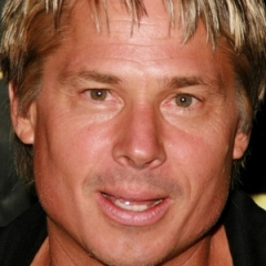 famous quotes, rare quotes and sayings  of Kato Kaelin