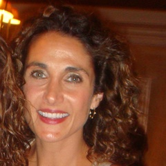 famous quotes, rare quotes and sayings  of Melina Kanakaredes