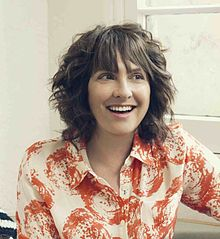 famous quotes, rare quotes and sayings  of Jill Soloway