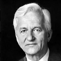 famous quotes, rare quotes and sayings  of Richard von Weizsaecker