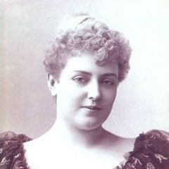 famous quotes, rare quotes and sayings  of Lillian Russell