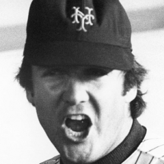 famous quotes, rare quotes and sayings  of Tug McGraw