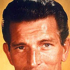 famous quotes, rare quotes and sayings  of Michael Rennie