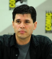 famous quotes, rare quotes and sayings  of Max Brooks