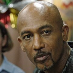 famous quotes, rare quotes and sayings  of Montel Williams