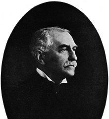 famous quotes, rare quotes and sayings  of William Jewett Tucker