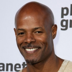 famous quotes, rare quotes and sayings  of Keenen Ivory Wayans