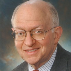 famous quotes, rare quotes and sayings  of Martin Feldstein