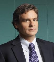 famous quotes, rare quotes and sayings  of Robert Sean Leonard