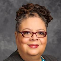 famous quotes, rare quotes and sayings  of Karen Lewis