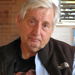 famous quotes, rare quotes and sayings  of Storm Thorgerson