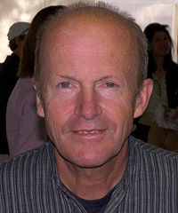famous quotes, rare quotes and sayings  of Jim Crace