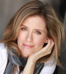 famous quotes, rare quotes and sayings  of Helen Slater