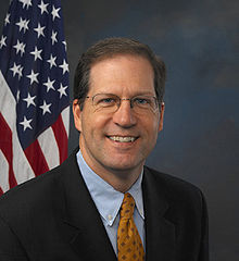 famous quotes, rare quotes and sayings  of John Sununu