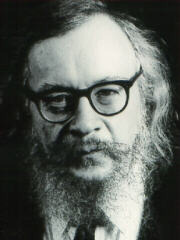 famous quotes, rare quotes and sayings  of Jerzy Grotowski