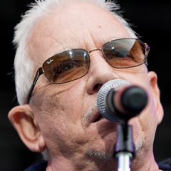 famous quotes, rare quotes and sayings  of Eric Burdon