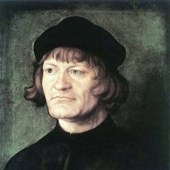 famous quotes, rare quotes and sayings  of Huldrych Zwingli