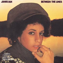 famous quotes, rare quotes and sayings  of Janis Ian