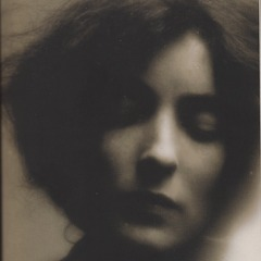 famous quotes, rare quotes and sayings  of Mina Loy