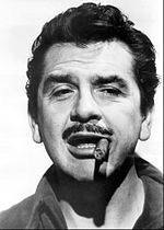 famous quotes, rare quotes and sayings  of Ernie Kovacs