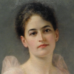 famous quotes, rare quotes and sayings  of Juliette Gordon Low