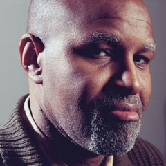 famous quotes, rare quotes and sayings  of Armond White