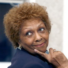 famous quotes, rare quotes and sayings  of Cissy Houston