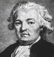 famous quotes, rare quotes and sayings  of Jean Anthelme Brillat-Savarin