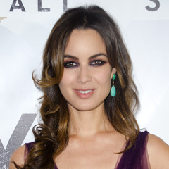 famous quotes, rare quotes and sayings  of Berenice Marlohe