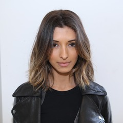 famous quotes, rare quotes and sayings  of India de Beaufort