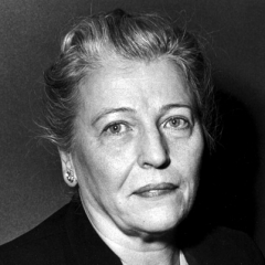 famous quotes, rare quotes and sayings  of Pearl S. Buck