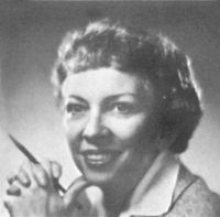 famous quotes, rare quotes and sayings  of Eloise Jarvis McGraw