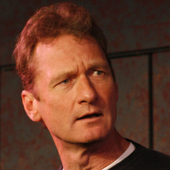 famous quotes, rare quotes and sayings  of Ryan Stiles