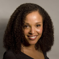famous quotes, rare quotes and sayings  of Jesmyn Ward