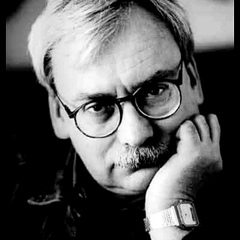 famous quotes, rare quotes and sayings  of Andrzej Sapkowski