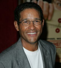 famous quotes, rare quotes and sayings  of Bryant Gumbel