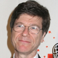 famous quotes, rare quotes and sayings  of Jeffrey Sachs
