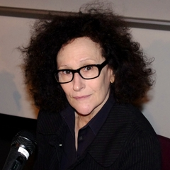 famous quotes, rare quotes and sayings  of Lynne Tillman