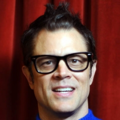 famous quotes, rare quotes and sayings  of Johnny Knoxville
