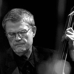 famous quotes, rare quotes and sayings  of Charlie Haden