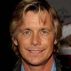 famous quotes, rare quotes and sayings  of Christopher Atkins