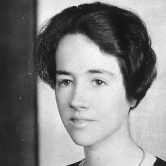 famous quotes, rare quotes and sayings  of Anne Morrow Lindbergh