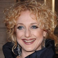 famous quotes, rare quotes and sayings  of Carol Kane