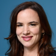 famous quotes, rare quotes and sayings  of Juliette Lewis