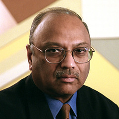 famous quotes, rare quotes and sayings  of C. K. Prahalad